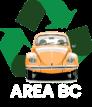 Area BC